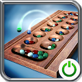 Mancala APK for Nokia