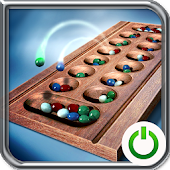 Mancala APK for Ubuntu