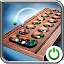 Mancala APK for iPhone