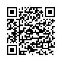 Barcode & QR Scanner For PC (Windows And Mac)