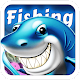 Daily Fishing APK