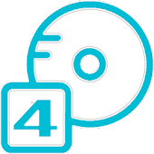 Free Download New 4shared Music APK for Samsung