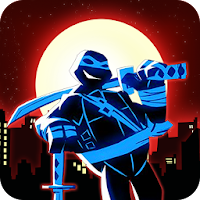 Ninja and Turtle Shadow Pirate For PC (Windows And Mac)