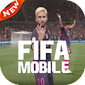 Tips For FIFA 17 Mobile Soccer