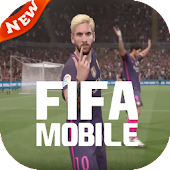 Download Tips For FIFA 17 Mobile Soccer APK for Laptop