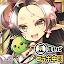 RPGイルーナ戦記オンライン-圧倒的ボリュームの本格RPG- for Lollipop - Android 5.0