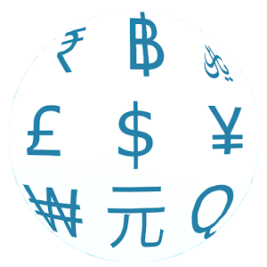 Live Currency Convertor