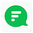 Flock - Free chat for teams APK Version v2.5.1