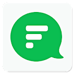 Flock - Free chat for teams APK Image
