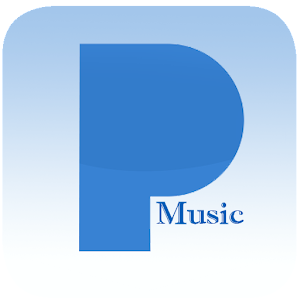 Music For Pandora Free Music Radio Tutor For PC