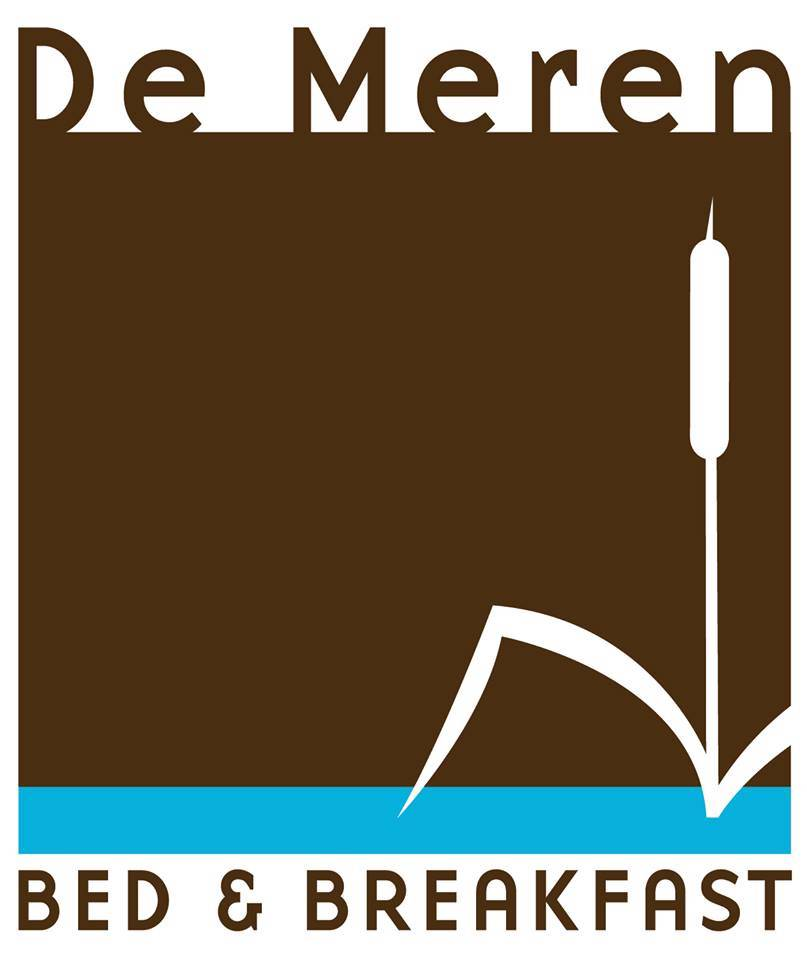 Bed & Breakfast De Meren