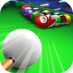 Pool Night Online PC (Windows / MAC)