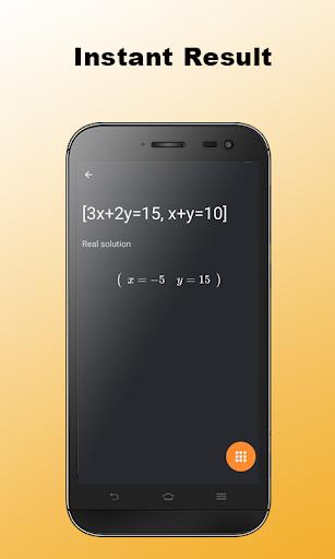 Calculator+ For PC
