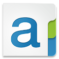 aCalendar - Android Calendar APK for Blackberry
