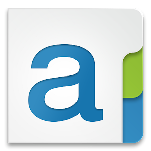 Free Download aCalendar - Android Calendar APK for Samsung