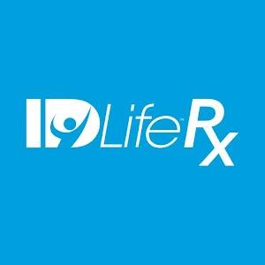 IDLifeRx For PC (Windows & MAC)