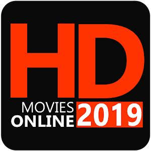 New HD Movies 2019 For PC (Windows & MAC)