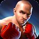 MMA Fighting 3D