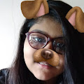 Prisha Shah profile pic