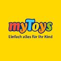 myToys - Alles für Ihr Kind