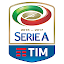 Serie A TIM APK for Nokia
