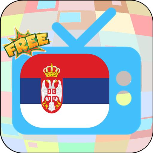 Android aplikacija ТВ Београд na Android Srbija
