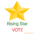 Rising Star.. file APK for Gaming PC/PS3/PS4 Smart TV