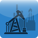 Oil & Gas Safety Management 1.0.29 Apk