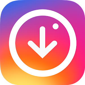 InstaSave - Download Instagram Video & Save Photos For PC