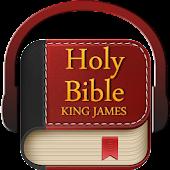App King James Version Bible App APK for Windows Phone