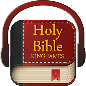 Gambling bible kjv internet gambling addictions, studies and statistics
