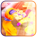 Goku Shin: Sama Fighting
