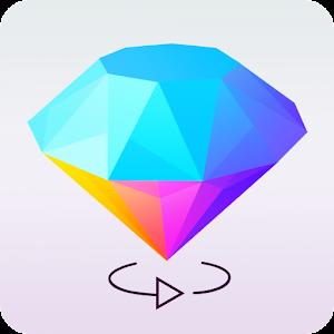 Polysphere For PC (Windows & MAC)