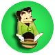 Somebody Toucha My Spaghet - Soundboard APK