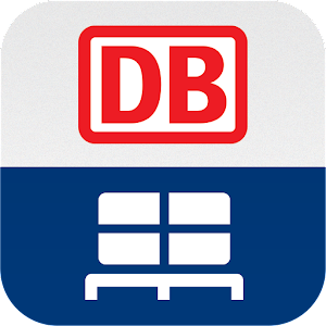 DB Schenker - TrackMe Delivery