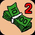 Hidden Money By My Wife ! APK for Bluestacks