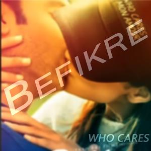 Movie Video for Befikre