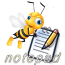 for beekeeper Demo file APK Free for PC, smart TV Download