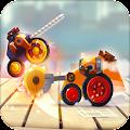 App Tips: Crash Arena Turbo Stars APK for Kindle