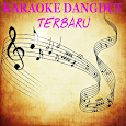 Karaoke Dangdut terbaru APK Version 1.0