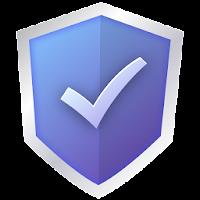 Antivirus Security on PC / Windows 7.8.10 & MAC