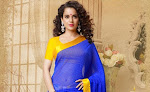 Buy Bollywood saree online with latest designs in India