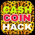 Coins 8 Ball Pool Hacks Prank