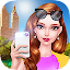 Game Fashion Doll - Selfie Girl APK for Windows Phone