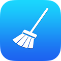 Download Empty Folder Cleaner APK to PC