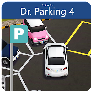 Download Guide for Dr. Parking 4 For PC Windows and Mac