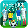 Free Free Kick Kings APK for Windows 8