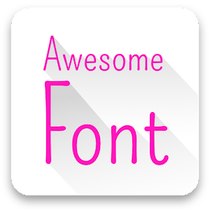 Popular Pompiere Free Font Icon