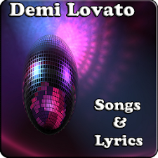 Demi Lovato Songs & Lyrics
