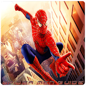 App Tips Spider-Man 2 The Amazing version 2015 APK